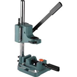 Станок для дрели Stayer 400 мм (32240) цена