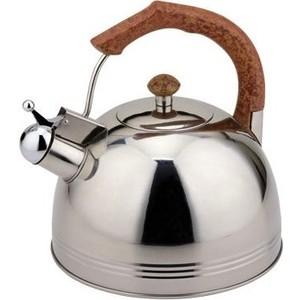 Чайник 3.5 л Irit (IRH-412)