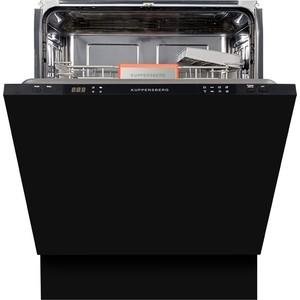 Встраиваемая посудомоечная машина Kuppersberg GS 6005 цена