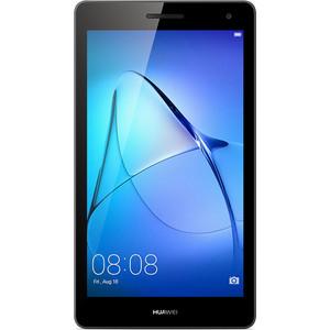 Планшет Huawei MediaPad T3 7 8Gb 3G Gray (BG2-U01)