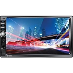 Автомагнитола Digma DCR-510 ду для фото и видеокамер sony dcr dvd101 dcr dvd103