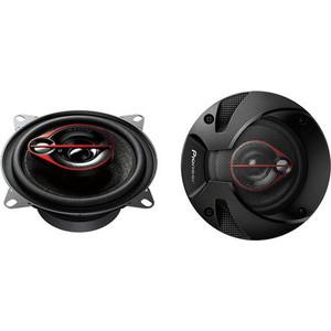 Автоакустика Pioneer TS-R1051S цена
