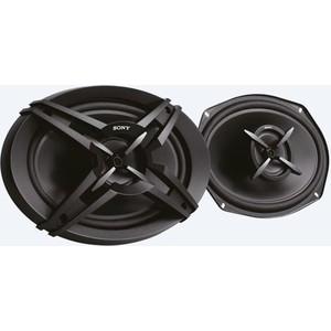 Автоакустика Sony XS-FB6920E автоакустика sony xs fb1030