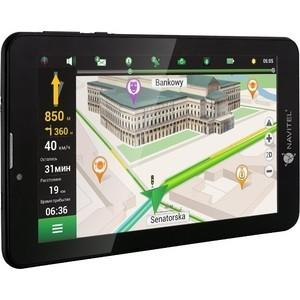 GPS навигатор Navitel T700 3G визиком gps навигатор 3d украина