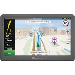 GPS навигатор Navitel E700 чехол для для мобильных телефонов jemeiy acer e700 10patterns acer e700