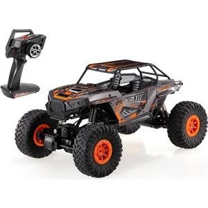 Радиоуправляемый краулер WL Toys 10428-E 4WD RTR масштаб 1:10 2.4G -