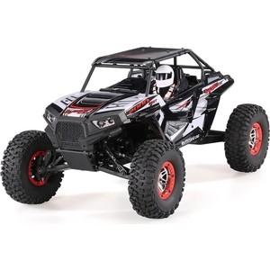 Радиоуправляемый краулер WL Toys 4WD RTR масштаб 1:10 2.4G - WLT-10428-B2
