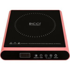Настольная плита RICCI JDL-H20D19P