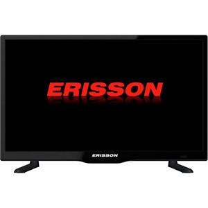 LED Телевизор Erisson 20LES81T2