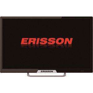 LED Телевизор Erisson 20LES85T2