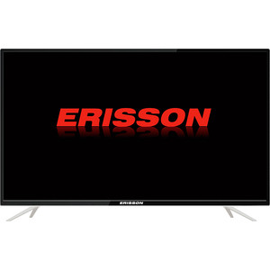 LED Телевизор Erisson 50FLES50T2 Smart