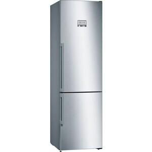 Холодильник Bosch Serie 8 KGF39PI3OR