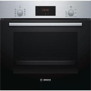 Электрический духовой шкаф Bosch Serie 2 HBF114BR0R