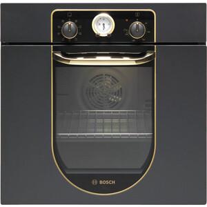 Электрический духовой шкаф Bosch Serie 4 HBFN30EA0 духовой шкаф bosch cma585ms0
