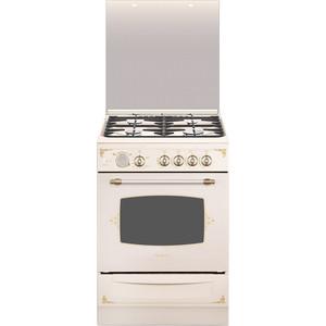 Газовая плита GEFEST ПГ 6100-03 0279