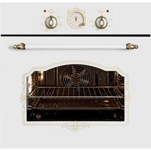 Электрический духовой шкаф GEFEST ЭДВ ДА 602-02 К82 все цены