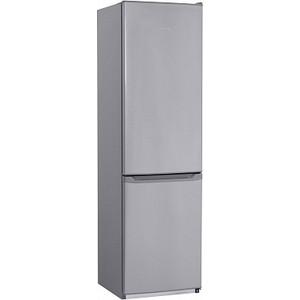 Холодильник NORDFROST NRB 110 332