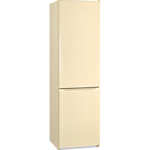 Холодильник NORDFROST NRB 110 732