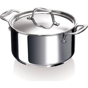 Кастрюля 7 л Beka Chef (12061264)