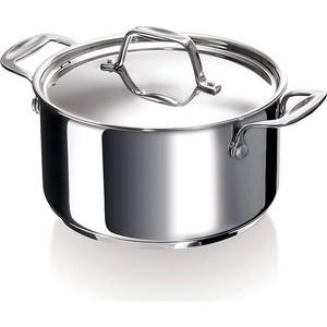 Кастрюля 8.9 л Beka Chef (12061284)