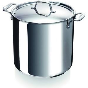 Кастрюля 10 л Beka Chef (12063244)