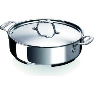 Сотейник с крышкой d 28 см Beka Chef (12066284)