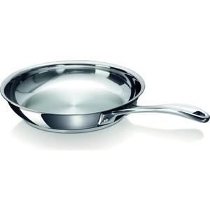 Сковорода d 26 см Beka Chef (12068374)