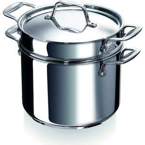 Кастрюля 4.4 л Beka Chef (12060004)