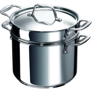 Кастрюля 7.6 л Beka Chef (12060024)