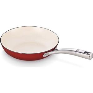 Сковорода d 28 см Beka Arome (16307284)