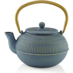 Заварочный чайник 0.9 л Beka Yuan (16409354)