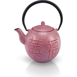 Заварочный чайник 0.9 л Beka Fu Cha (16409204)