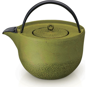 Чайник 0.8 л Beka Jin (16409274) недорго, оригинальная цена