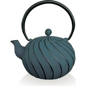 Заварочный чайник 1 л Beka Song (16409194)