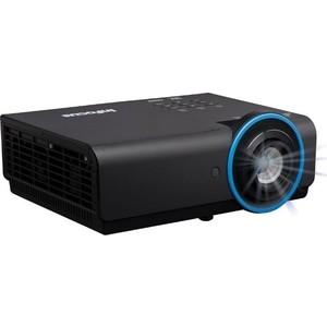 Проектор InFocus IN3148HD проектор infocus in119hdx