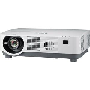 Проектор Nec P502HL-2 (P502HLG-2) цена