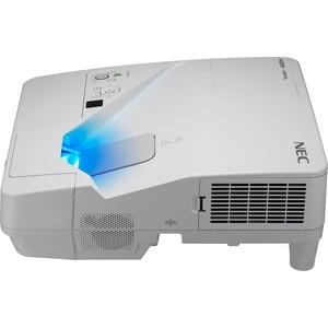 Проектор Nec UM301W цена