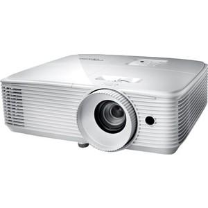 Проектор Optoma WU334 цена