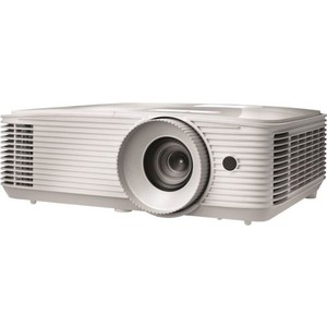 Проектор Optoma EH334 optoma ml1000