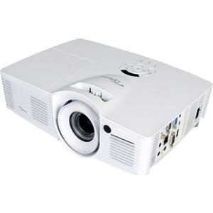 Проектор Optoma WU416 optoma ml800