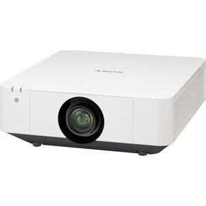 Проектор Sony VPL-FH65 sony vpl fhz65