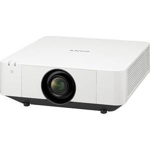 все цены на Проектор Sony VPL-FHZ58 онлайн
