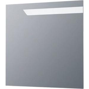 Зеркало Alvaro Banos Armonia 65 с LED подсветкой (8404.1000) цена