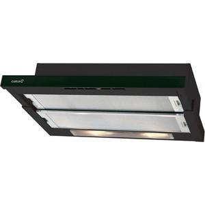 Вытяжка Cata TF-5060 GBK рамка на 4 поста werkel aluminium wl11 frame 04