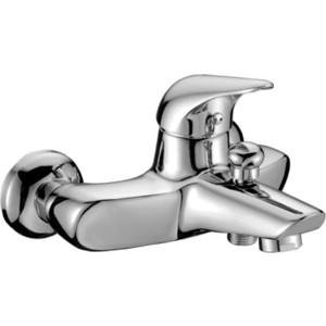 Смеситель для ванны Lemark Poseidon (LM4232C)