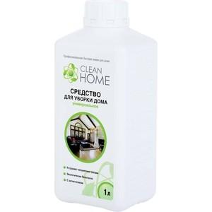Средство CLEAN HOME для уборки дома универсальное, 1л