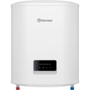 Электрический накопительный водонагреватель Thermex Optima 30 накопительный электрический водонагреватель thermex optima 80