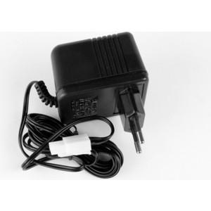 Зарядное устройство BSD Racing NiMh Charger Tamiya - RBC-0055-01