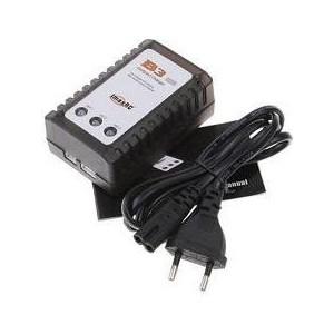 Зарядное устройство Deep RC B3 PRO 10W (2-3S Li-Po) - DRC-B3-10W