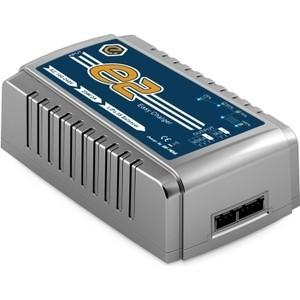 Зарядное устройство EB-Peak E2 LiPo Balance Charger E3 (3S, 220В, 25W, C:2A) - EV-F0101 цена